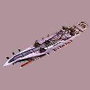File:CNCTW Nod Battleship Cameo.png