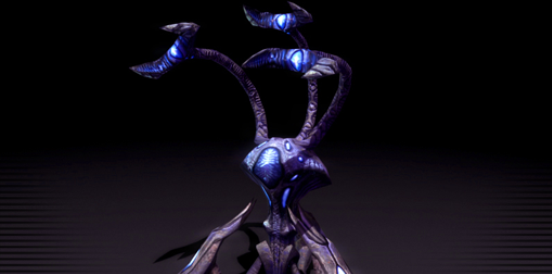 File:CNCTW Tripod Intel Image.png