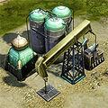 RA3 Oil Derrick.jpg