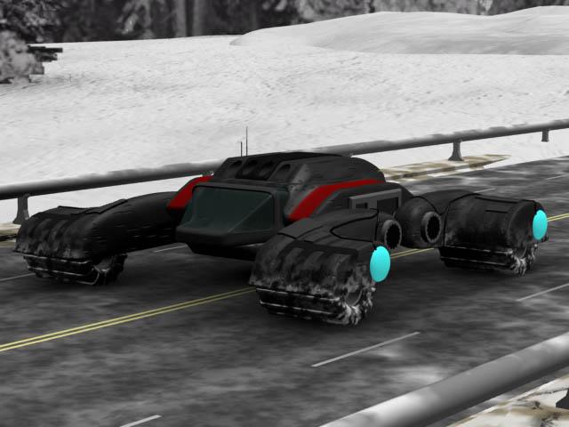 File:Stealth Tank 2030.jpg