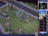 CNCRA2 Late Beta GameStar 1