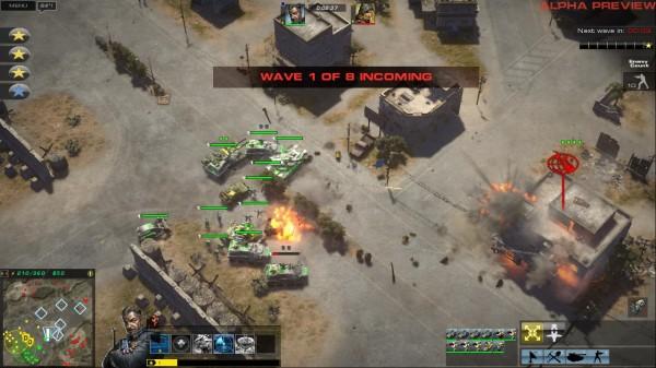 File:Onslaught screenshot2-600x337.jpg