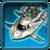RA3 Hydrofoil Icons