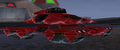 CNCR Stealth Tank.png