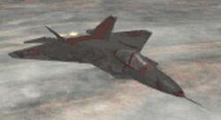 F-22 CC1 Cine1