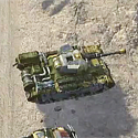 File:Preview GLA Vehicle BasicTank1.png