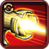 RA3 Use Volatile Fuel Icons
