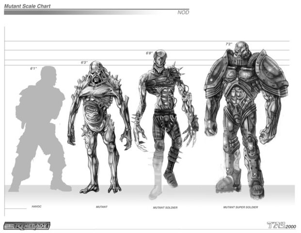 File:Renegade Mutant scale concept art.jpg