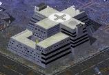 File:Civilian Hospital.jpg
