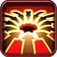 File:RA3 Magnetic Singularity Icons.png