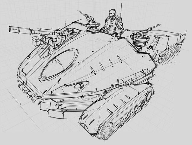 File:CNCTW Scorpion Tank Concept Art 7.jpg