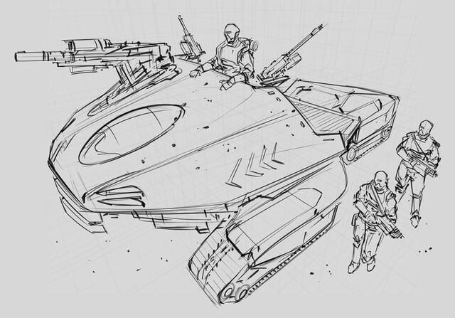 File:CNCTW Scorpion Tank Concept Art 8.jpg