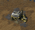 Old WarFactory Screenshot.PNG