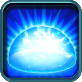 File:RA3 Aegis Shield Icons.png