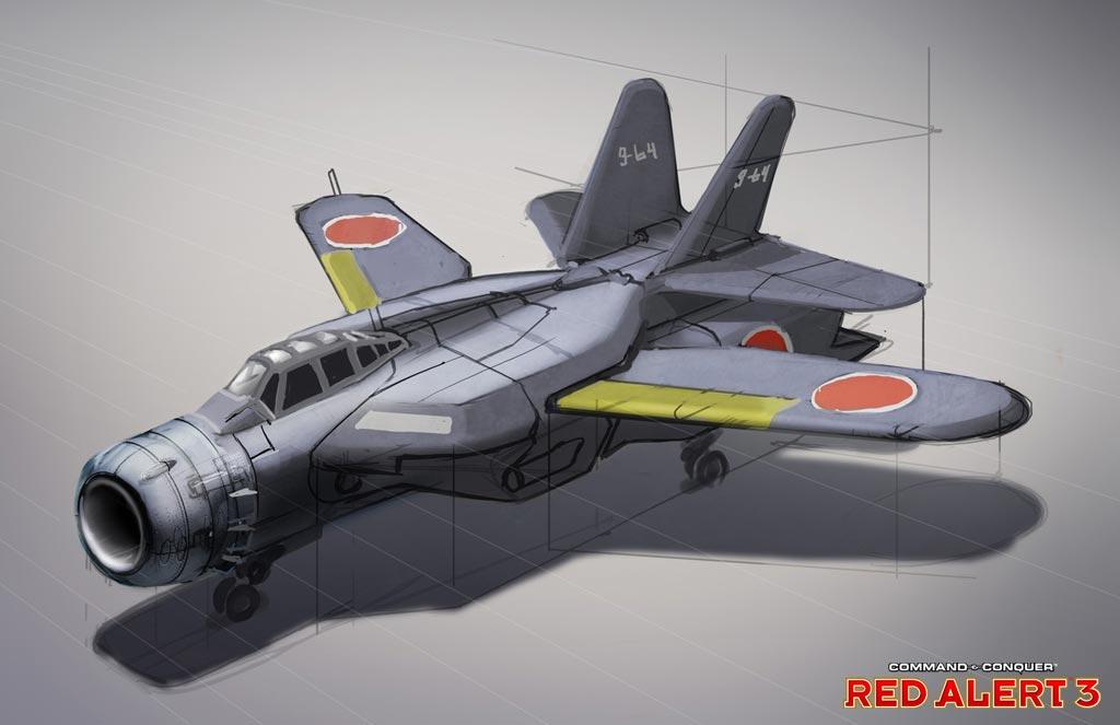 File:RA3 Tengu1sm.jpg