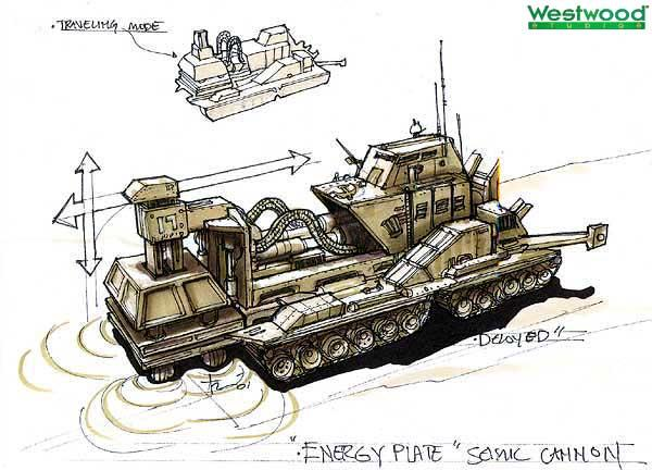 File:YR Seismic Tank Concept Art 1.jpg