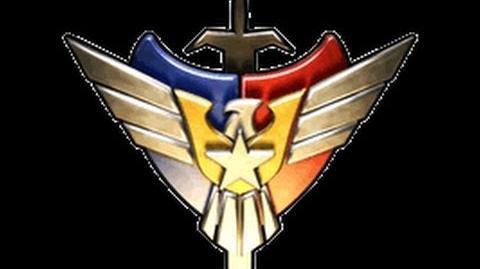 C&C Generals USA - Mission 02 - All cutscenes 720P