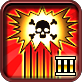File:RA3 Desolator Delta Airstrike Icons.png