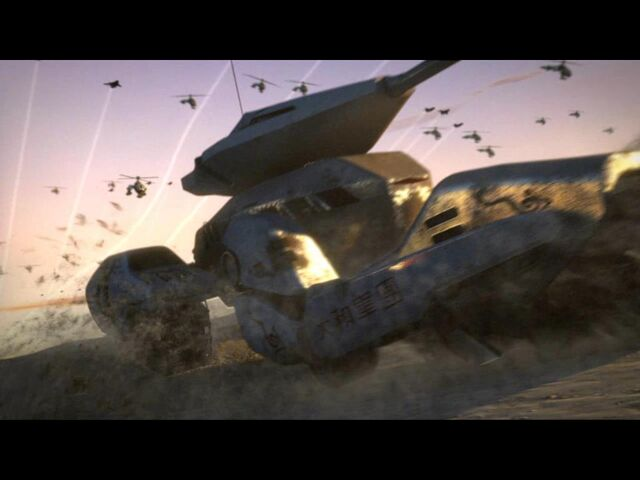 File:RA3 Empire Tsunami tank intro render.jpg