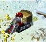 RA2 War Miner Beta.png