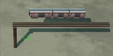 File:Railway transport in Tiberium Wars(5).jpg