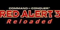 Red Alert 3: Reloaded