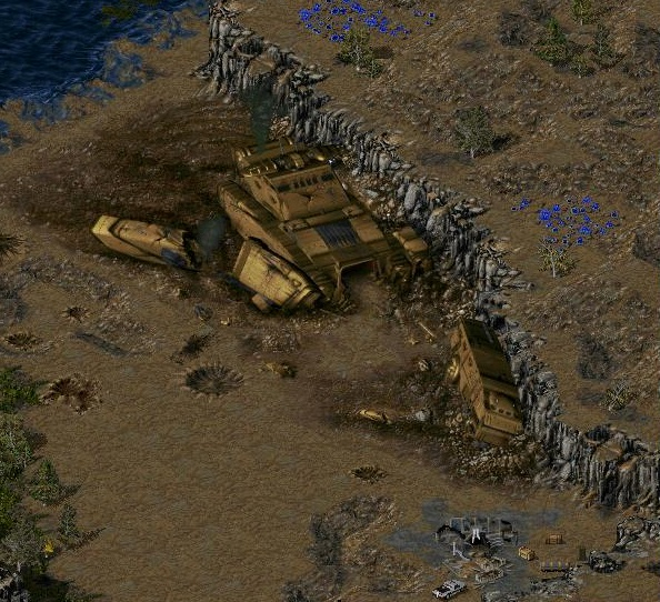 File:Kodiak CC2 Game1.jpg