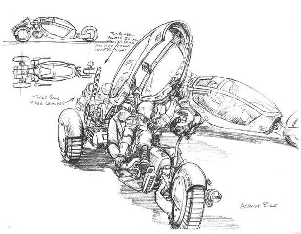 File:CNCTD Recon bike concept art.jpg