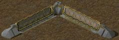File:Gate (GDI).png