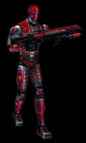 File:Renegade Stealth soldier Render.jpg