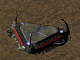 File:TS Missile Silo.png