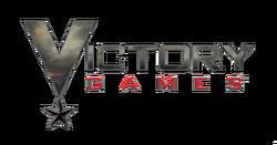 VictoryLogo