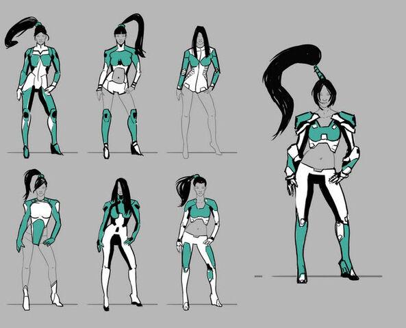 File:RA3U Izumi Concept Art.jpg