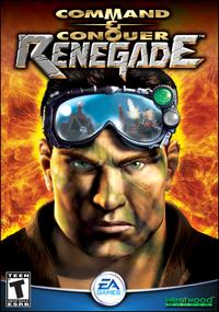Renegadebox