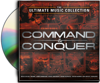 File:C&C-ultimate music-disc.png