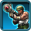 File:RA3 Javelin Soldier Icons.png