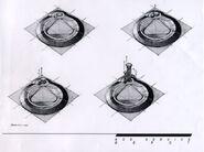 TS Service Depot Concept Art
