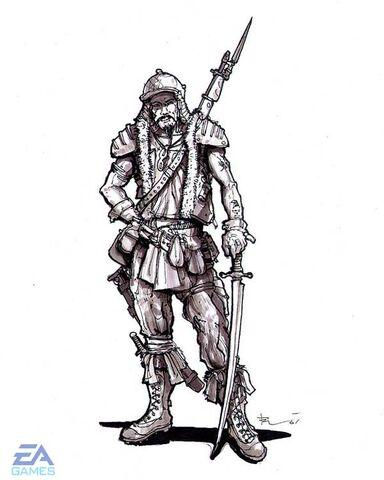 File:Mercenary concept art.jpg