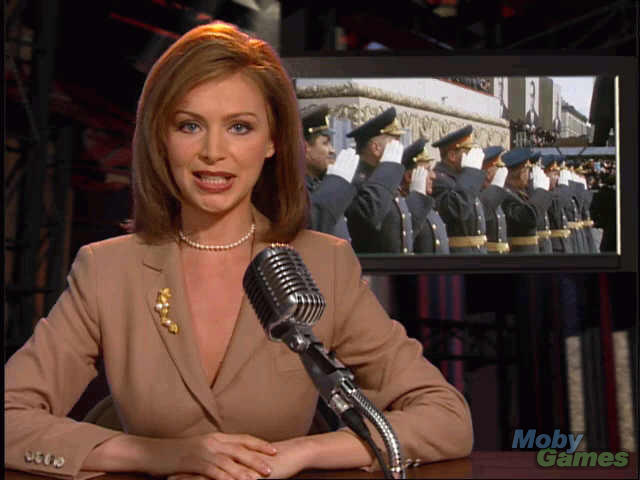 File:Soviet newscaster.jpeg