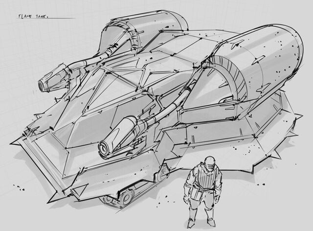 File:CNCTW Flame Tank Concept Art 2.jpg