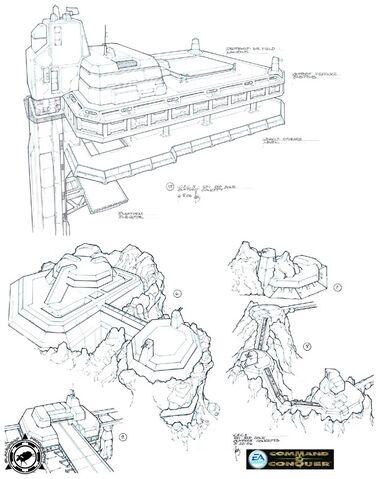 File:CNCT Moebius Concept Art.jpg