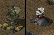 TS Radars