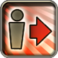 File:RA3 Empire Evacuate Icons.png