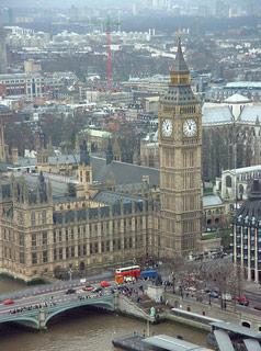 File:010-london-eye-15.jpg