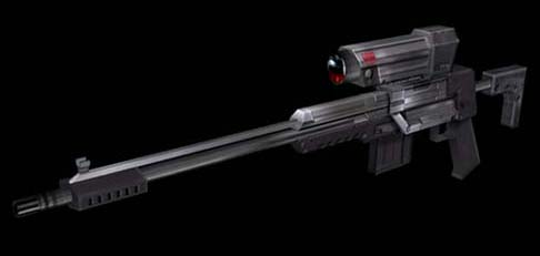 File:CNCR Middle Sniper Rifle.jpg