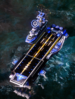 File:RA3 Carrier.png