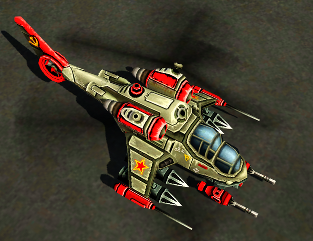 File:Twinblade.png