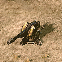 File:CNCTW Guardian Cannon Upgrade.jpg