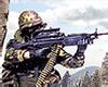 Gen1 Navy SEAL Icons