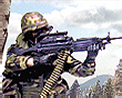 File:Gen1 Navy SEAL Icons.png